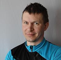 Antti Sakko