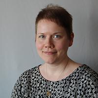 Taina Rissanen
