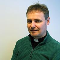 Veli Matti Linnanmäki